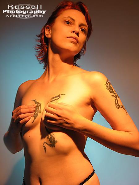 Female model photo shoot of safiraangel in Austin