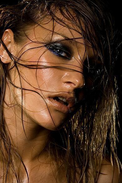 Male model photo shoot of NYPHOTOGRAPHICS