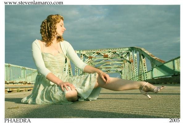 Female model photo shoot of Phaedra in Portsmouth NH