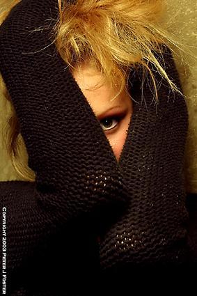 Male model photo shoot of angryphotoman in Cazenovia, NY
