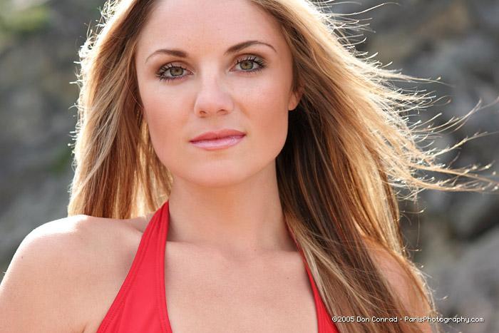 Female model photo shoot of Brynn Nicole in Snoq.Falls
