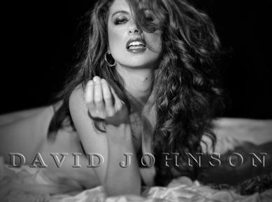Sep 04, 2005 David Johnson
