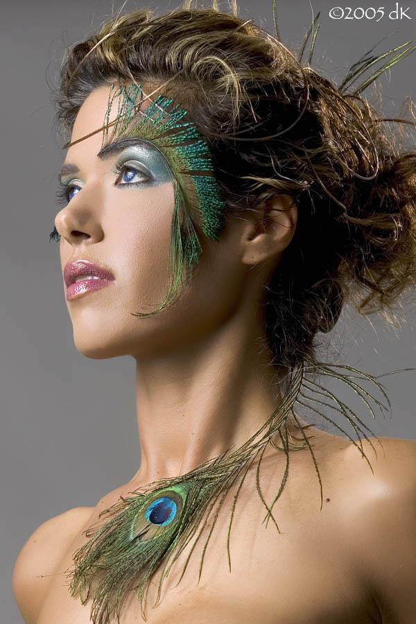 Female model photo shoot of Angel Pennington in HUNTSVILLE AL