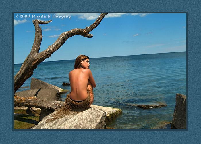 Sep 08, 2005 Burdick Imaging Jacqueline