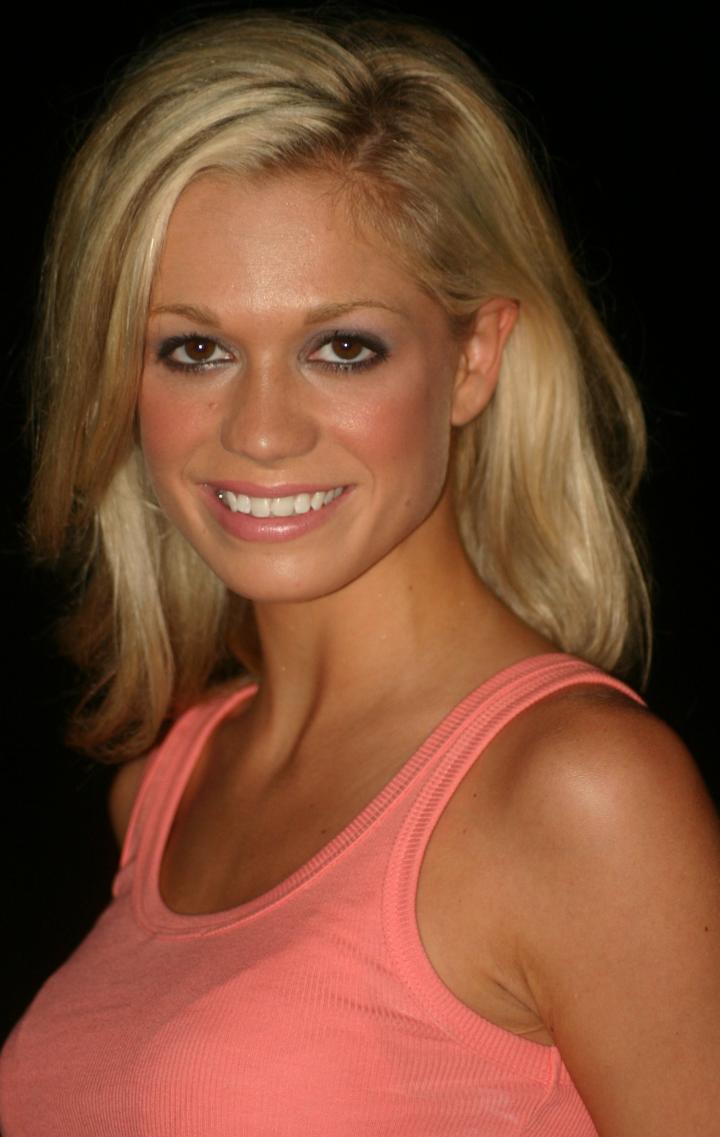Female model photo shoot of staceyann