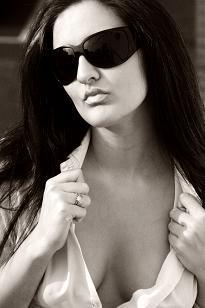 Female model photo shoot of agirllikeme in Edinburgh, Scotland