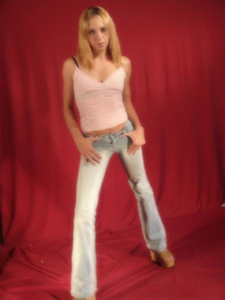 Oct 08, 2005 Arcanum Studios fashion