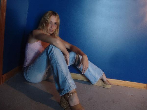 Akron OH Oct 08, 2005 Arcanum Studios Fashion