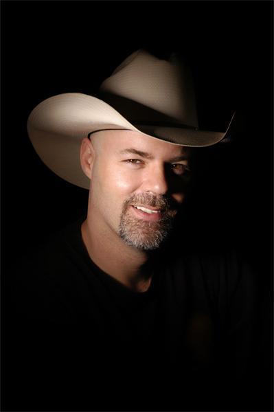 Austin, TX Oct 10, 2005 Duke Morse Photography 2005 Just Me