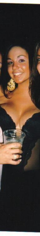 Female model photo shoot of C.Francesca