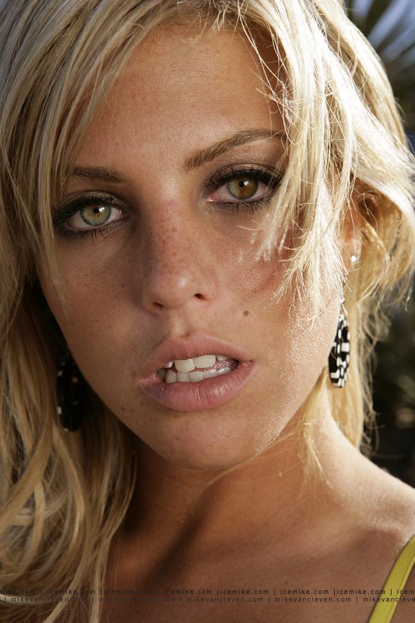 Female model photo shoot of Christen Carnevalla in Las Vegas, Nevada