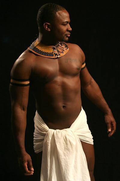 Male model photo shoot of MadeBySam