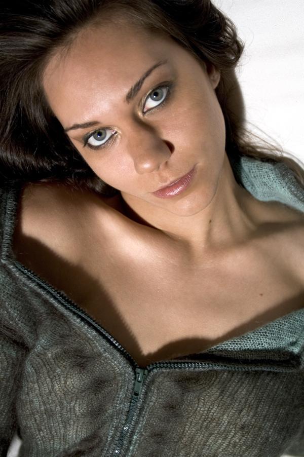 Female model photo shoot of SaraElisabeth