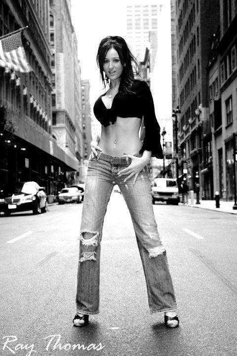 Oct 30, 2005 fashion