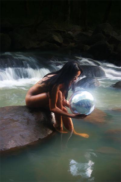 Waimea Nov 06, 2005 redinhawaii.com sacred moment
