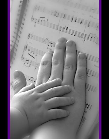 Nov 06, 2005 ARSanzi©2005 Hands