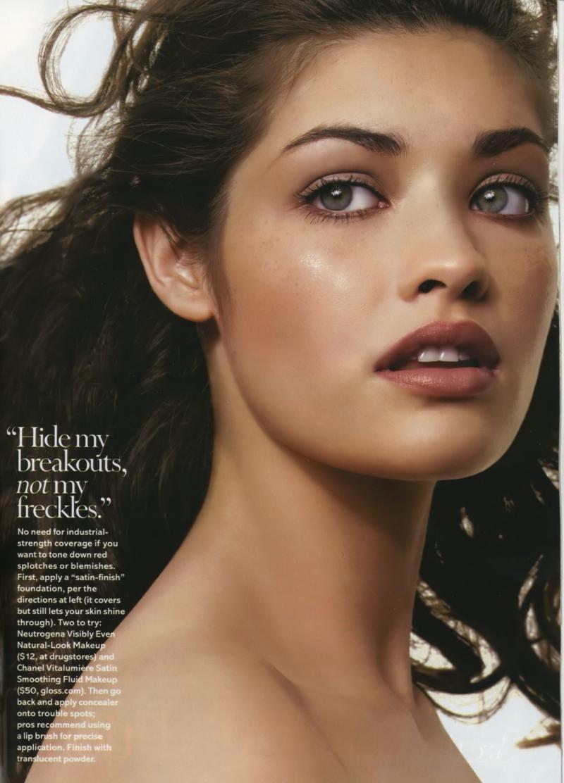 Female model photo shoot of Megan Ewing in NY