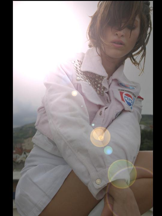 argentina Nov 13, 2005 edwardmessa ADVERTISING 2004