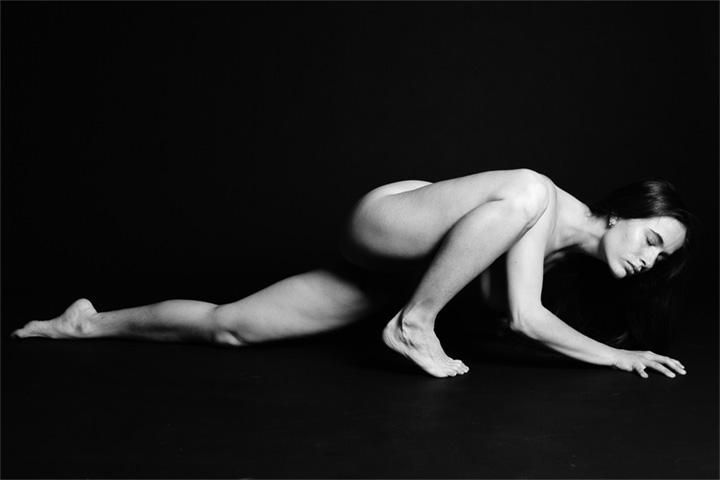 Female model photo shoot of whittles in sf