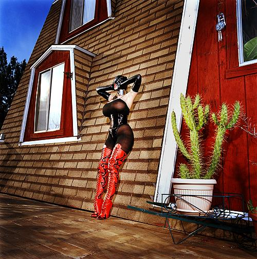 Nov 20, 2005 Emma Wilcox Summer Cummings