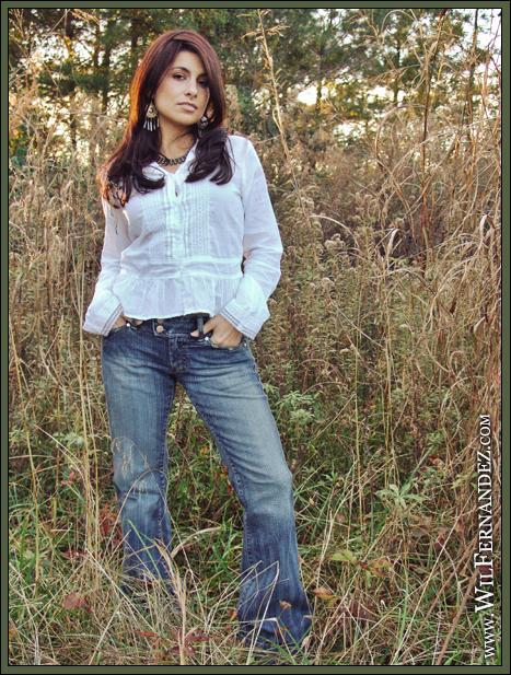 Nov 23, 2005 Wil Fernandez