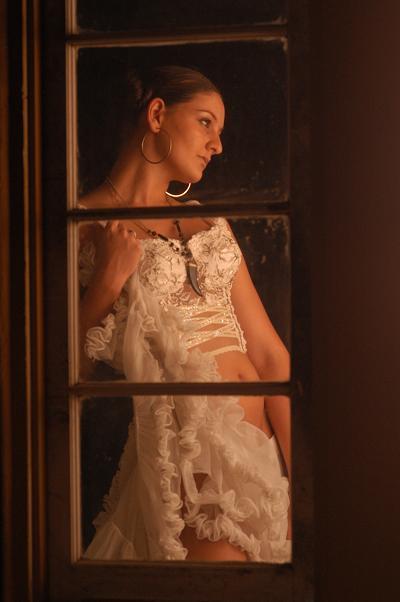 Female model photo shoot of agirllikeme in Pheonix, Arizona