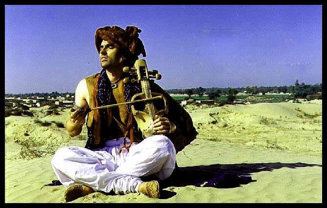 Male model photo shoot of kamijee in Choalistan
