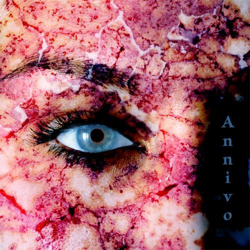 Dec 14, 2005 ©2006 Annivo #1