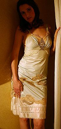 Dec 15, 2005 vintage style dress by stoneclothing pic jen abbot
