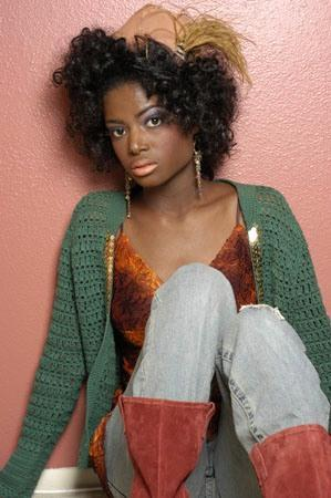 Female model photo shoot of DanielleElizabeth in Largo, Maryland