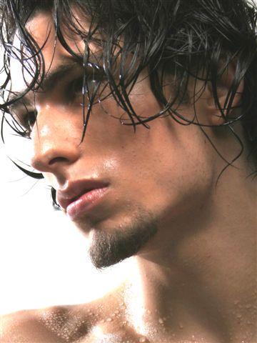 Male model photo shoot of Jordan K in Cambridge