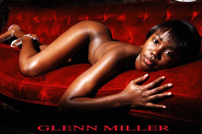 Dec 18, 2005 All Chocolate