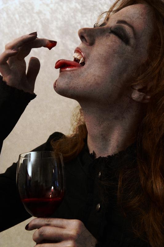 Dec 23, 2005 2005 rpatrickmohrphotography