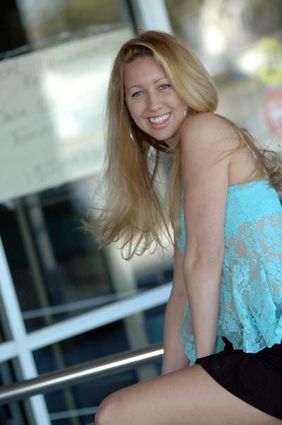 Female model photo shoot of nattimodel in Orlando