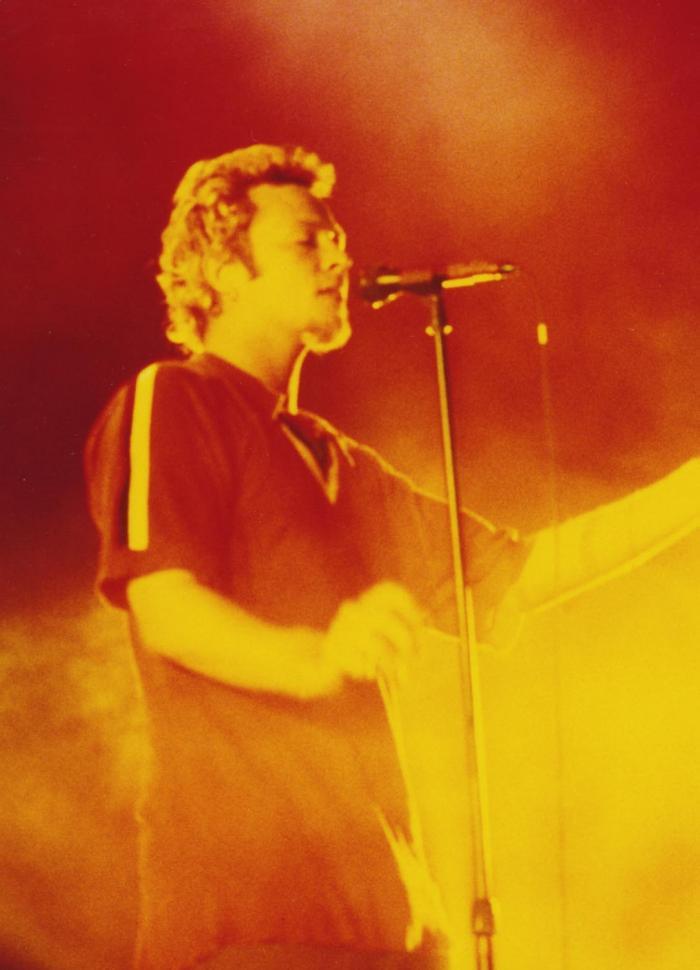Dec 31, 2005 2005 Michael Pixs Stone Temple Pilotes