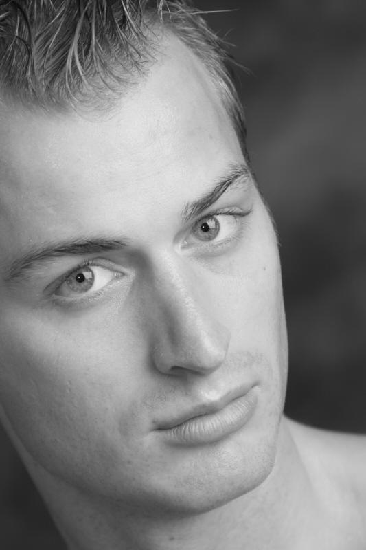 Male model photo shoot of Matt McClure in Athens, Ga.