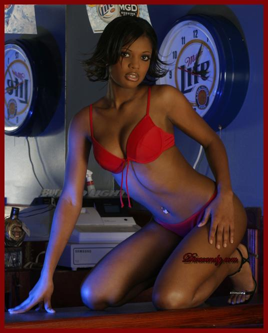 Jan 02, 2006 Divacandy.com