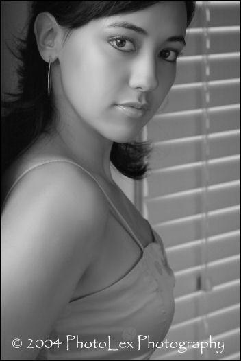 Female model photo shoot of ErinMichelle