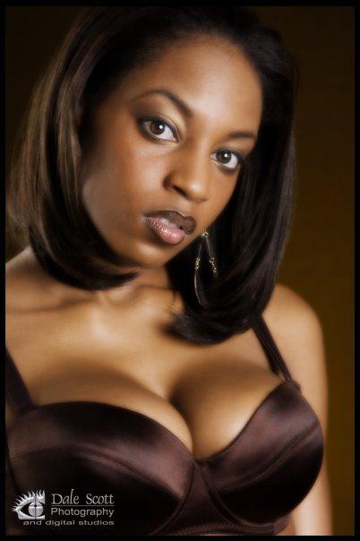 Female model photo shoot of TianaTiller in Windsor, Ontario