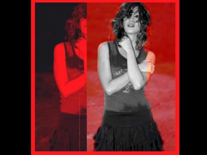 Jan 10, 2006 edwardmessa ADVERTISING 2004