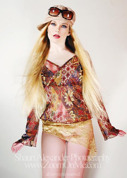 Female model photo shoot of Jennifer Nicole