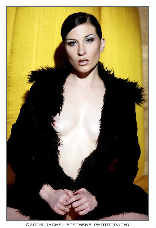 Jan 13, 2006 rachel stephens photography