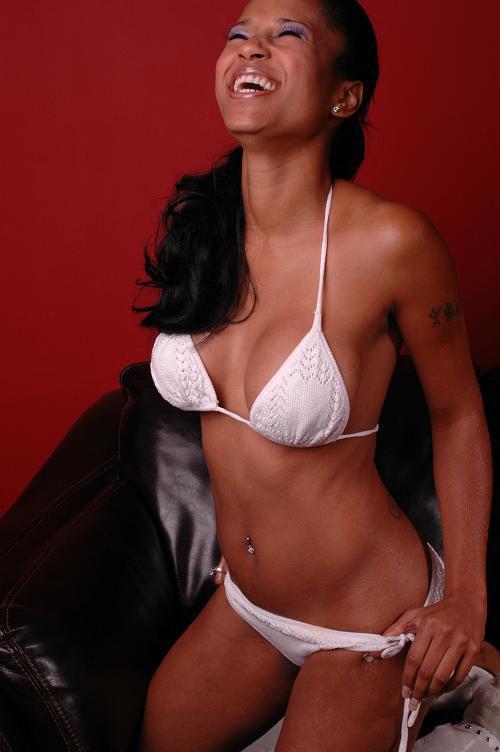 Female model photo shoot of Tae Ascemon in Atlanta, Ga