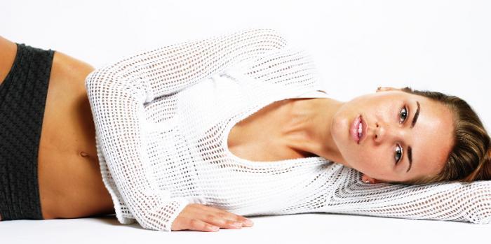 Male model photo shoot of Joseph AG Studios LLC in Miami Beach Studio