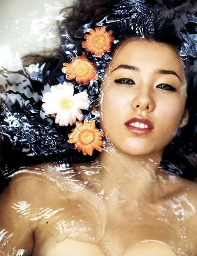 Jan 18, 2006 Taku Yoshizawa moonie