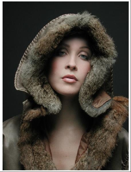 Female model photo shoot of Laurie or Lori in LA