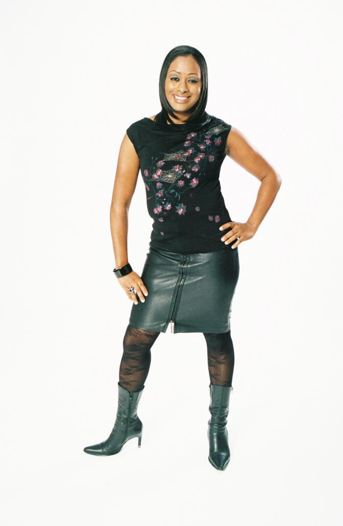 Female model photo shoot of Shima in Studio