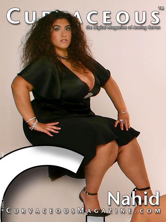 Feb 02, 2006 Curvaceous Magazine Just Me on C