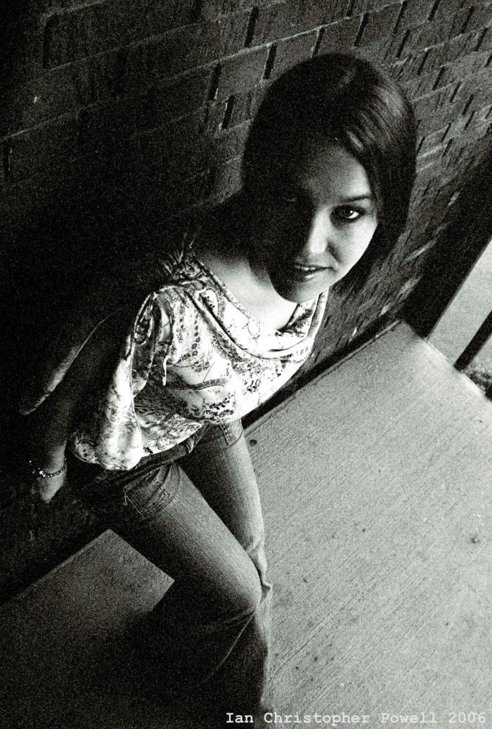 marietta ohio Feb 04, 2006 Ian Christopher Powell 2006 Jennifer