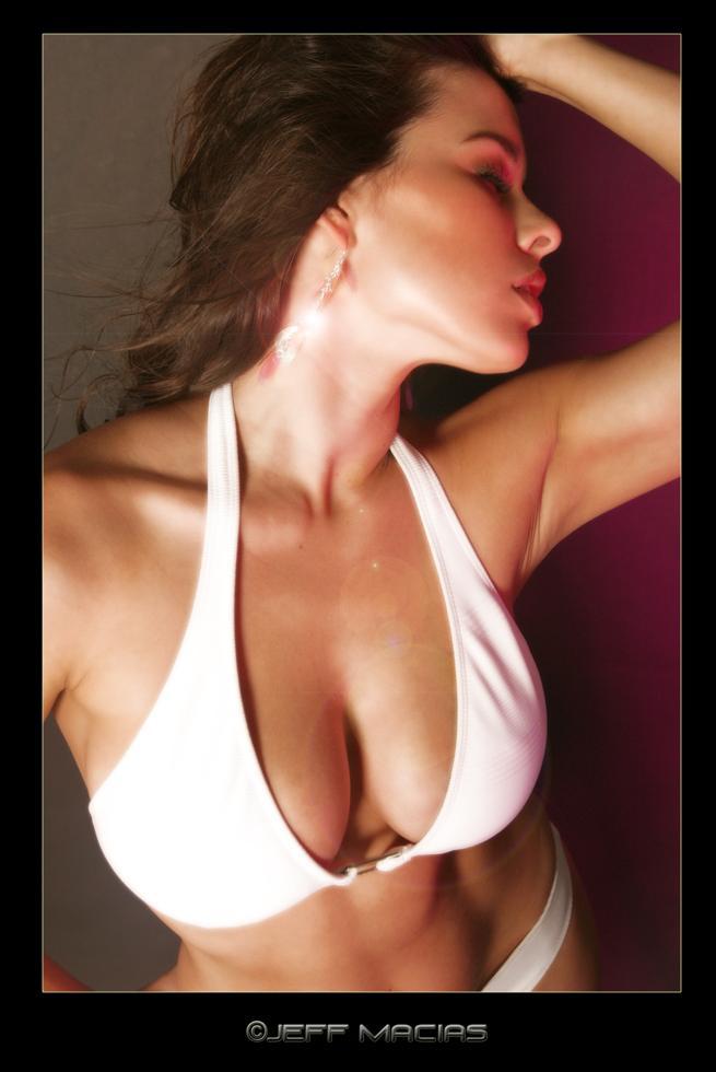 Female model photo shoot of Leilani Valenzuela in San Jose, CA